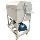 LY-125板框压力式滤油机