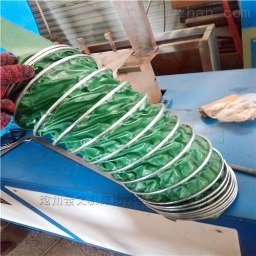 自定橡胶耐酸碱伸缩软连接制造厂商