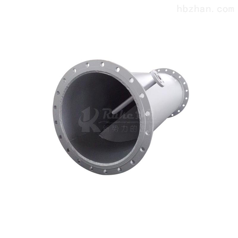 耐腐蚀污水处理管式混合设备