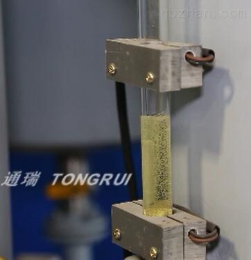 滤油机LZH-2液位控制器AC220V