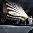 液压油小型板框压滤式多功能板框滤油机