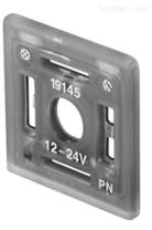 FESTO费斯托发光密封件MC-LD-230AC资料