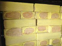 江西玄武岩石棉岩棉板