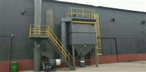 西安旋风多管除尘器厂家