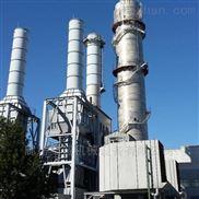 大型脱硫塔成套设备
