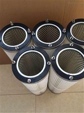 252-11119A-ACTP柯達印刷機吸塵濾筒濾芯