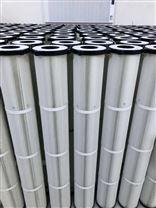AMANO安满能集尘器滤尘滤芯滤筒