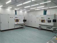 TC57300mos管IGBT功率器件动态参数测试仪