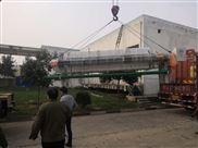黑龙江35平板框压滤机污泥处理设备