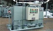 DFCWS船用生活污水处理装置