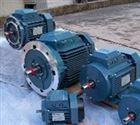 M3AA 112MB 3GAA 112 002大批量现货:ABB电机,上海乾拓