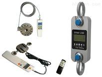 优质动态标准拉力计拉压力测力计厂家