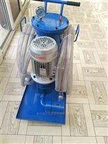 加油滤油机