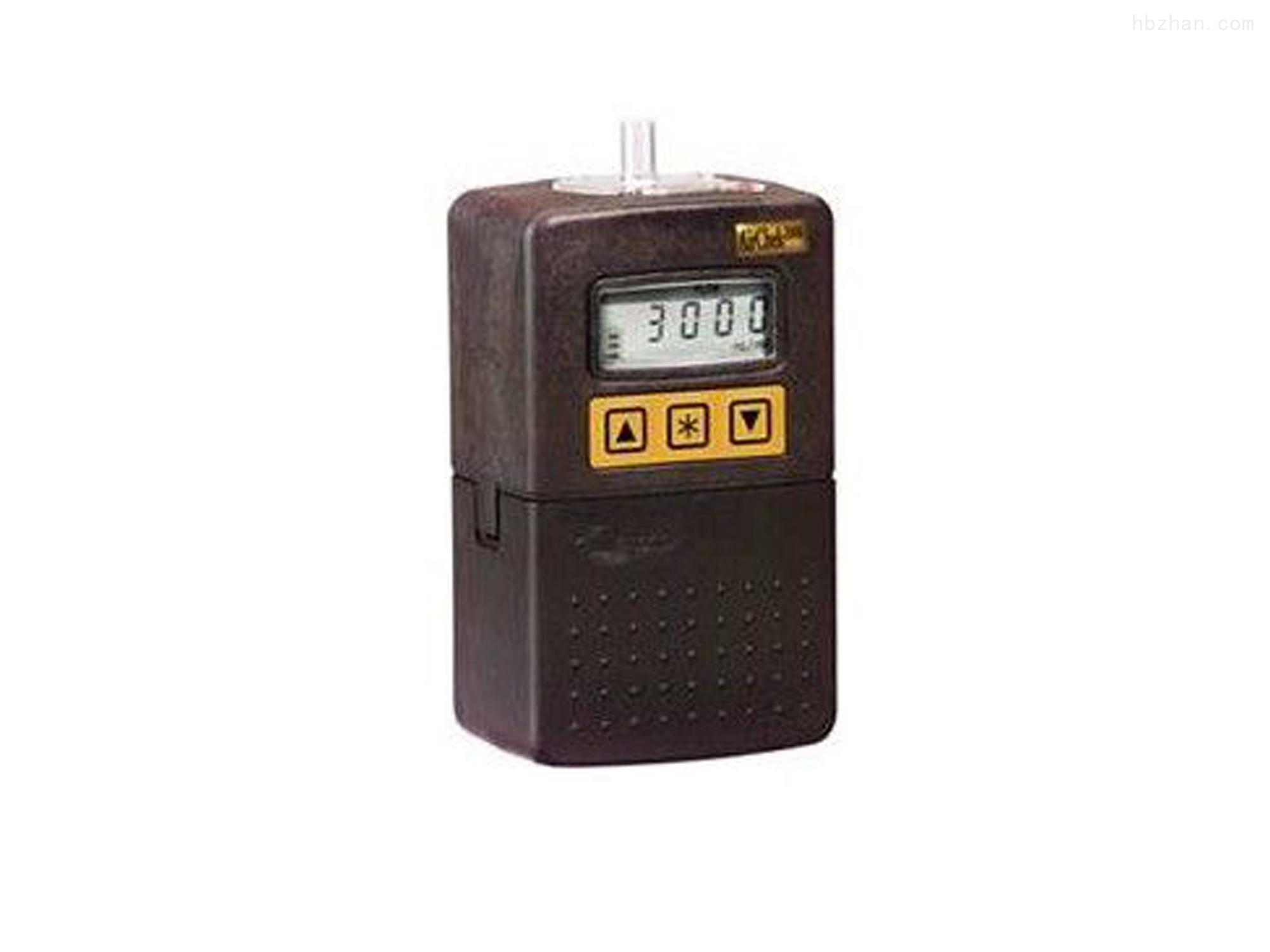 AirChek 2000气溶胶采样泵
