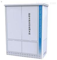 微型水質自動監測係統