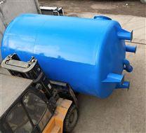 活性碳砂滤碳滤设备