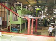 定制工业五金件压缩机零部件超声波清洗机