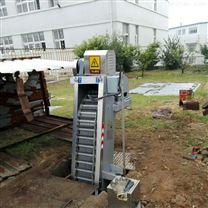 机械格栅除污机厂家