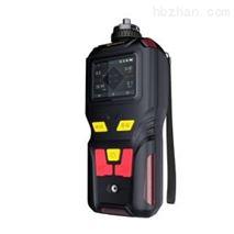 便携式四合一气体检测报警仪 新