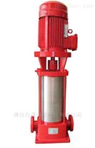 威海消防稳压给水设备设计初衷