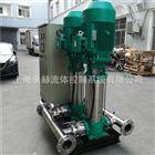 威乐变频泵MVI1611变频无负压供水设备价格