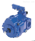 CBV1-10-S-0-A-30/25VICKERS威格士柱塞泵PVM018系列主要作用