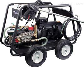 HD28/18意大利AR高压冷水清洗机
