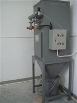 RS040滤筒式除尘器