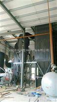 RS045中央除塵器組