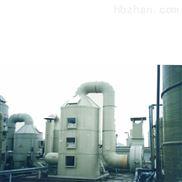 大方海源供应山东上海江苏塑料喷淋塔