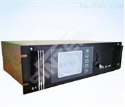S1000-微量氧分析仪使用说明