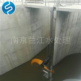 潜水推进器QDT型