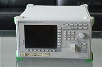 AnritsuMS9710B光譜分析儀