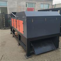 废固处理设备北泽杨涡电流分选机