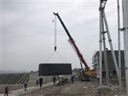 山西煤矿污水处理设备厂家促销生产