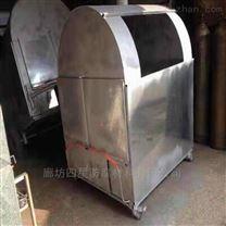 废旧泡沫熔化机造坨机价格