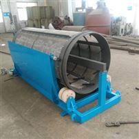 工厂养殖微滤机设备