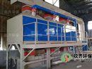 JQ-COVOCs有机废气催化燃烧设备