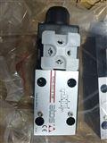 CNX型意大利ATOS液压缸*特价供应进口货源