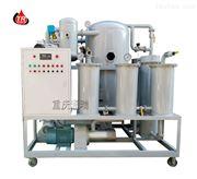 ZJA-100大型变压器油真空滤油机