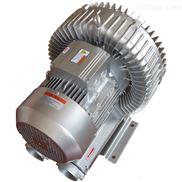 4KW旋渦式高壓真空泵-上海全風實業betway手機官網
