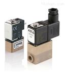 WSNF8327A608产品说明:ASCO阿斯卡比例电磁阀068系列