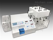 SY-6D片剂脆碎崩解硬度溶出四用测定仪