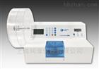 CJY-2C片剂脆碎度硬度测定仪