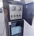 LB-8000K水质自动采样器AB桶的图片及价格