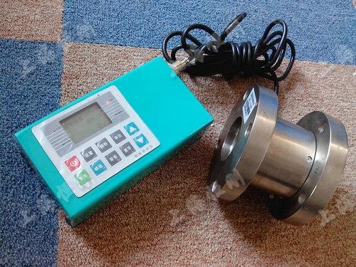 测试扭矩起子用的数显扭矩测试仪