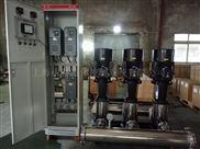 工业不锈钢变频稳压供水设备南方浙江总代理