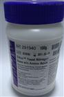 291940BD Difco YNB 无氨基酵母氮源基础