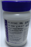 291940BD Difco YNB 無氨基酵母氮源基礎