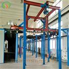 山东涂装输送流水线生产厂家